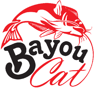 Bayou Cat Seafood Restaurant